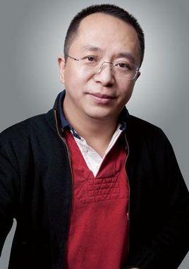 北京奇虎科技有限公司