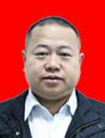 宜昌天佑华牧科技股份有限公司