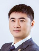 宜昌新首钢房地产开发有限公司